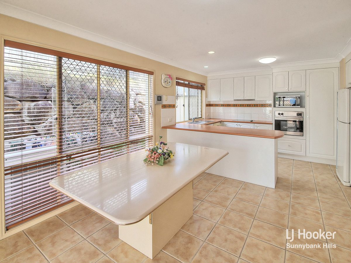 14 Regal Place, Eight Mile Plains QLD 4113, Image 1