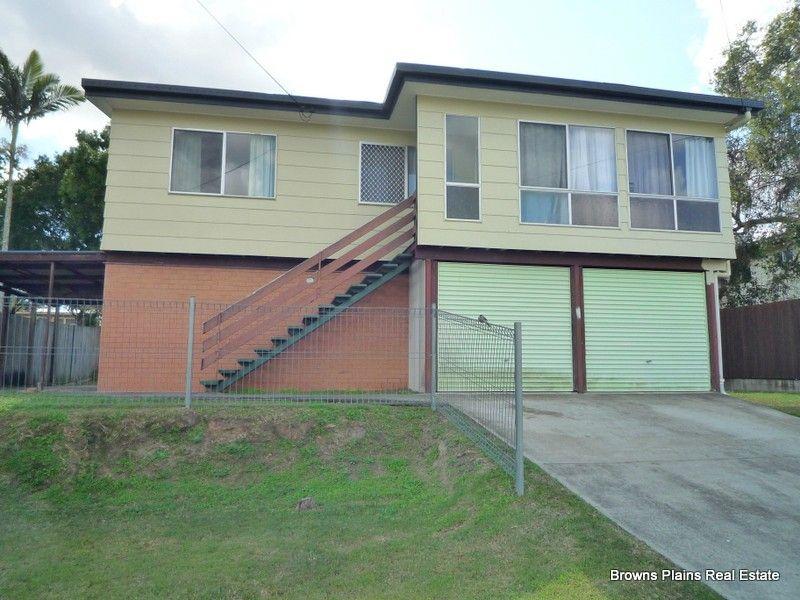 3 Neale Court, Browns Plains QLD 4118, Image 0