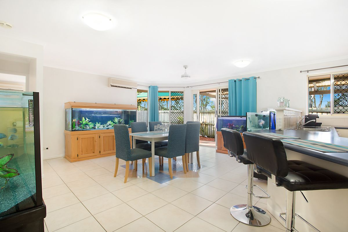 7 Cunningham Court, North Lakes QLD 4509, Image 1