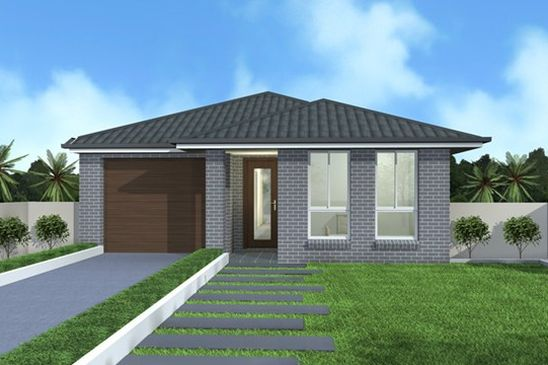 Picture of Lot 115 Proposed Road, AUSTRAL NSW 2179