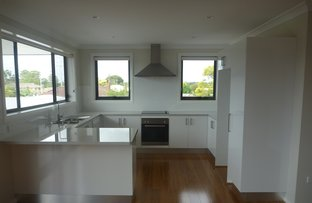 Picture of 2/64 Chatham Ave, Taree NSW 2430