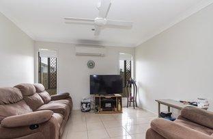 23 Peacock Street, Doolandella QLD 4077