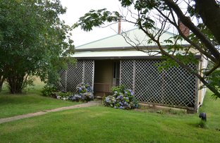 Picture of 83 Ollera Street, Guyra NSW 2365