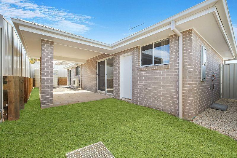 3/68 Blackbutt Drive, Wauchope NSW 2446, Image 1