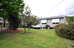 90 Lakeside Avenue, Mount Beauty VIC 3699