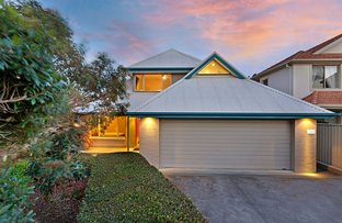 Picture of 10 Currawong Street, Blue Bay NSW 2261