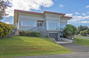 Picture of 12 SAMPSON AVENUE SMITHTON, Smithton TAS 7330