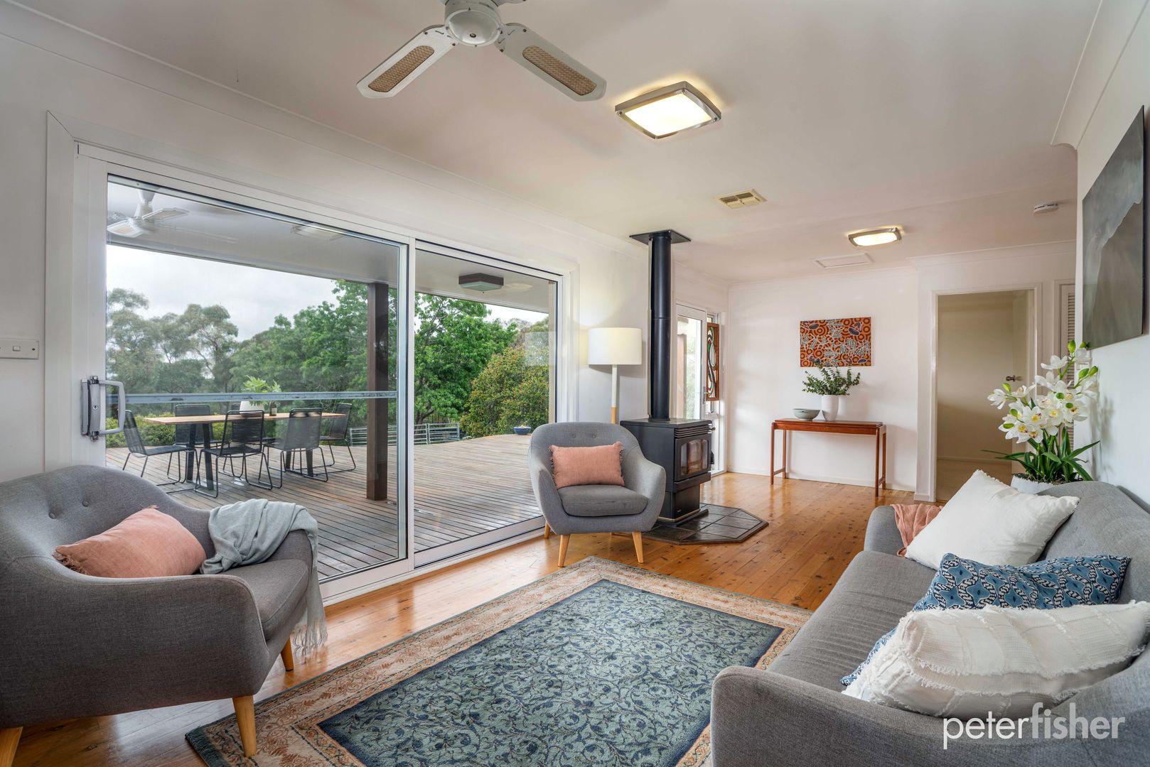 32 Spring Glen Road, Orange NSW 2800, Image 2
