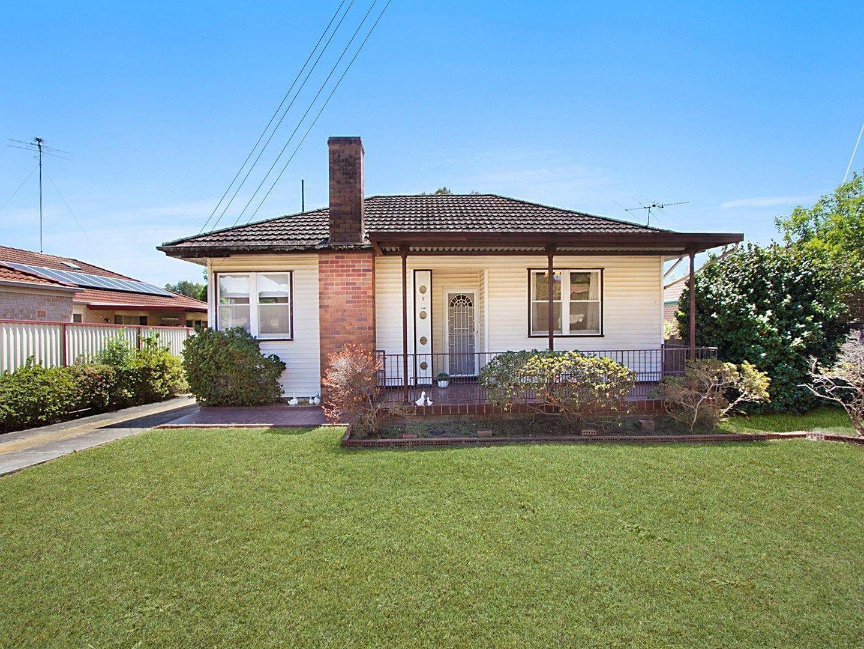 9 Seventh Avenue, Seven Hills NSW 2147, Image 0