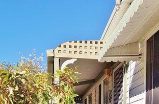 U32 1 Ferrells Road, Cooroy QLD 4563