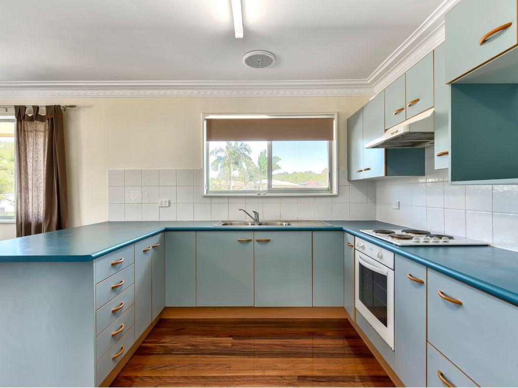 44 Alexis Street, Aspley QLD 4034, Image 2