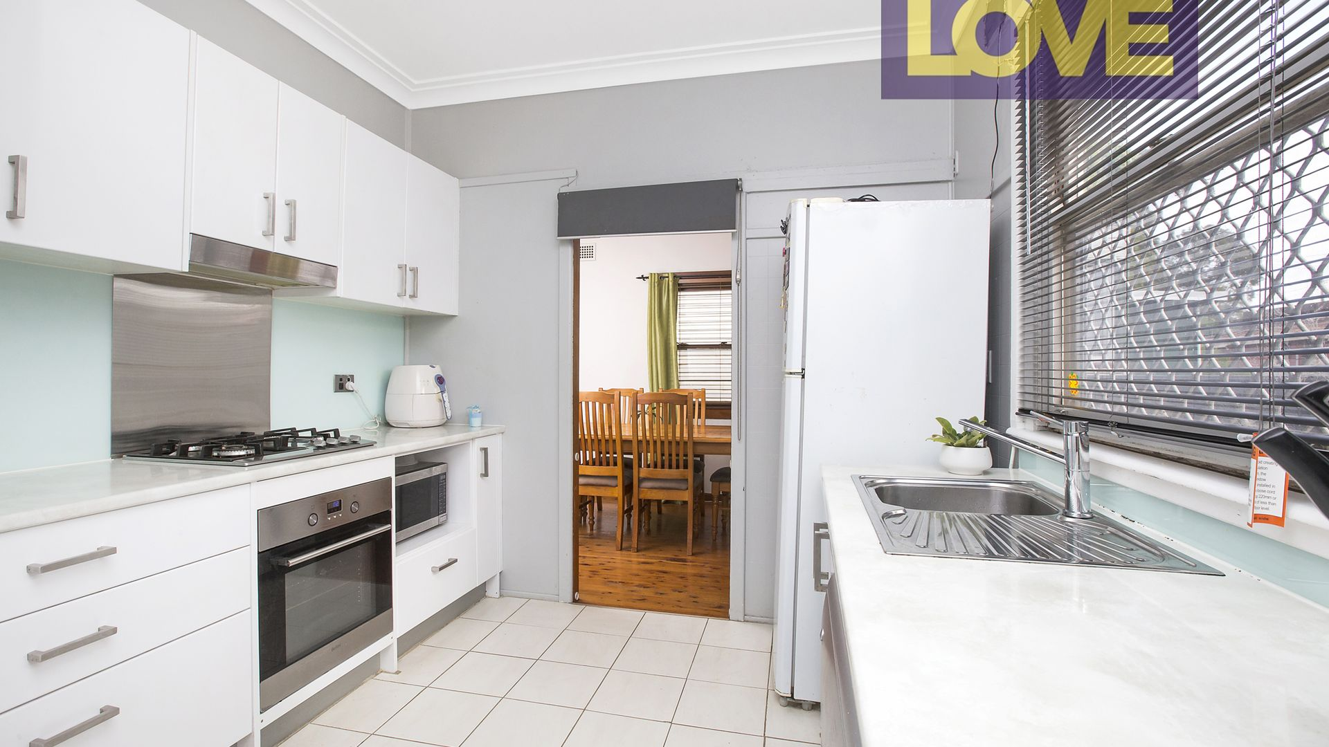 47 Groongal Street, Mayfield West NSW 2304, Image 2