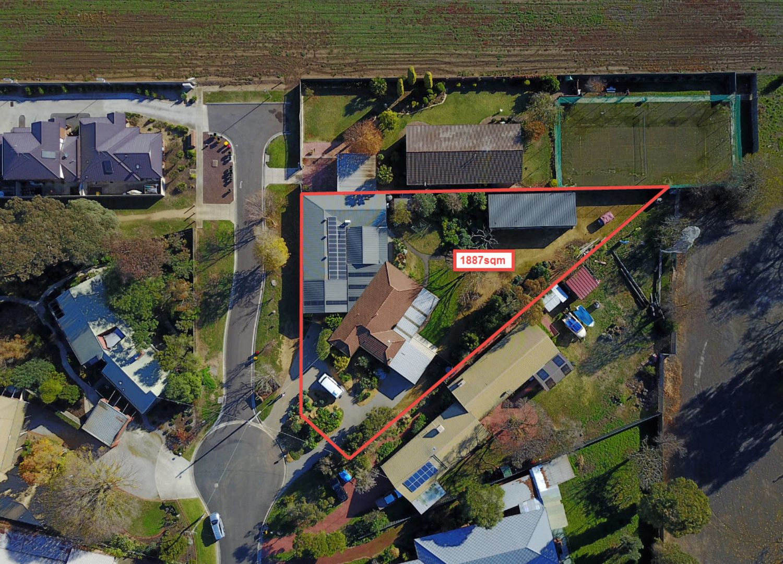 2 Simpson Street, Bacchus Marsh VIC 3340, Image 1