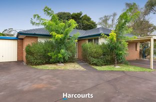 Picture of 1/25 Bemersyde Drive, Berwick VIC 3806