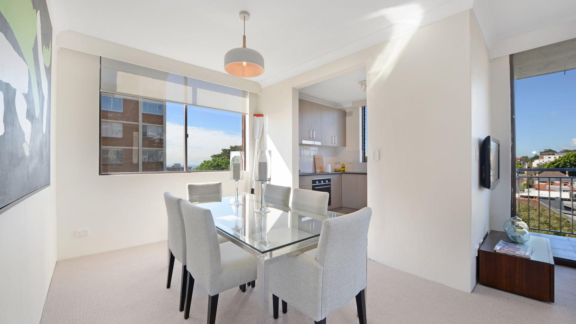 9/24A New Street, Bondi NSW 2026, Image 2