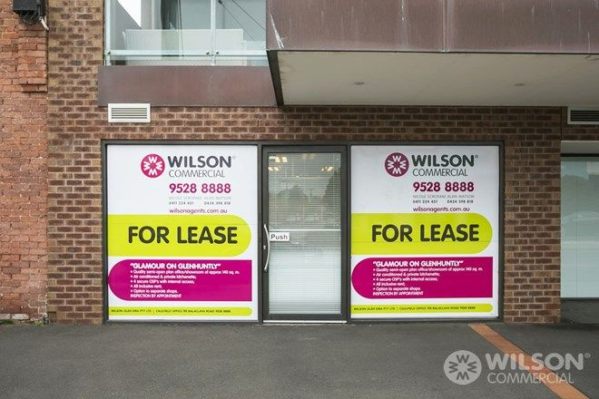 Picture of 667 Glenhuntly Road, CAULFIELD VIC 3162