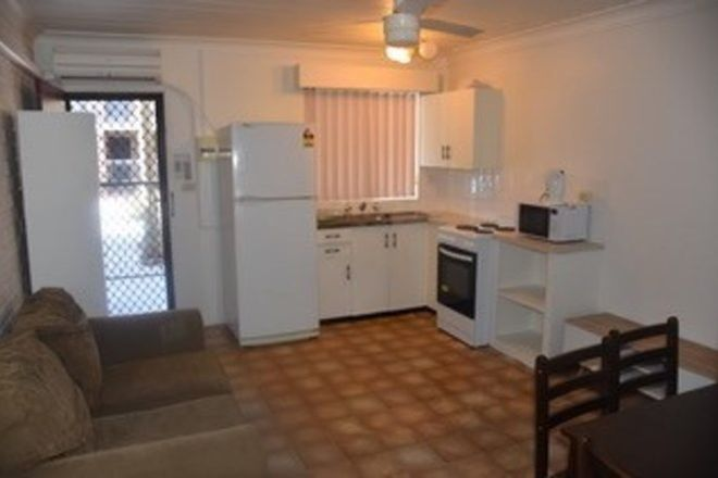 Picture of 2/3-7 Columbus Circuit, COFFS HARBOUR NSW 2450