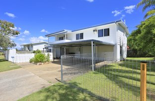 Picture of 2 Saunders Street, Point Vernon QLD 4655