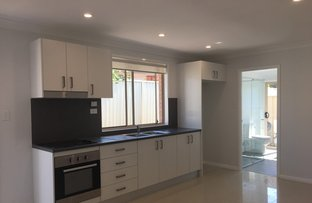 2a Majestic Drive, Stanhope Gardens NSW 2768