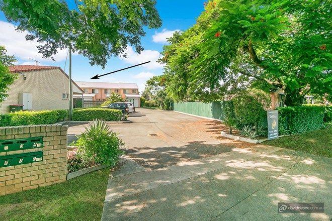 Picture of 7/1516 Anzac Avenue, KALLANGUR QLD 4503