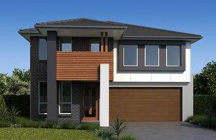 Picture of Lot 306 Dunkirk Road, Edmondson Park NSW 2174