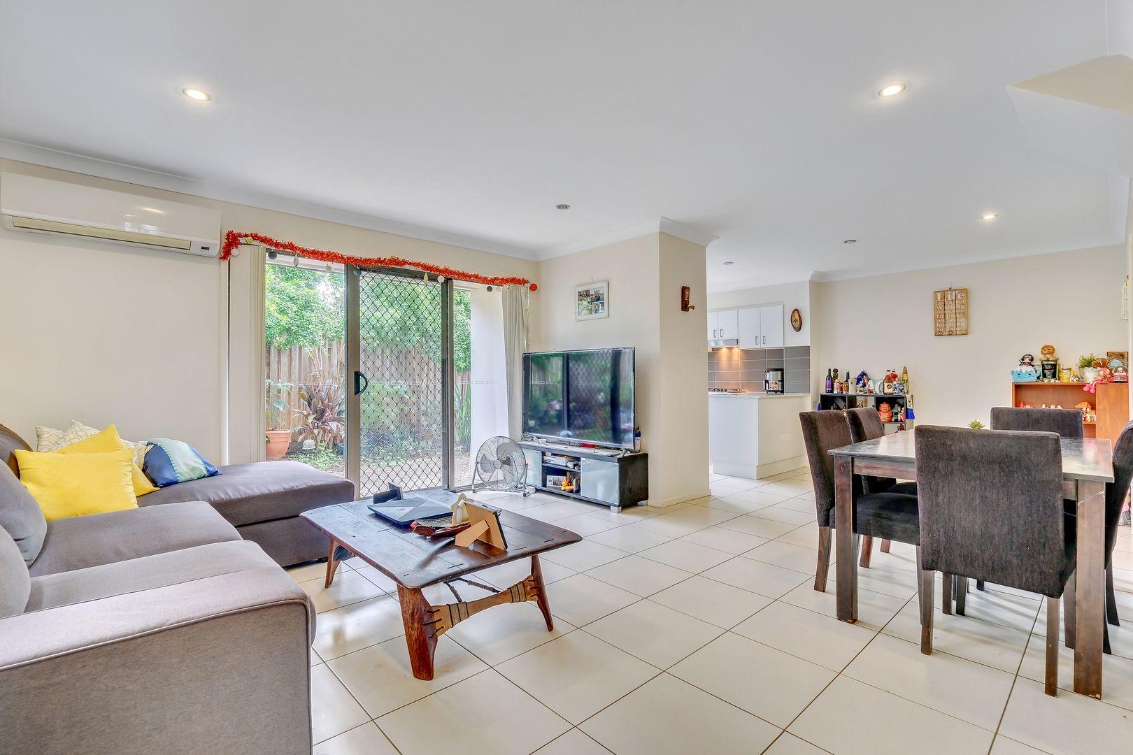 77/31 Yerongpan Street, Richlands QLD 4077, Image 1