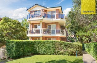 Picture of 3/156 Willarong Road, Caringbah NSW 2229