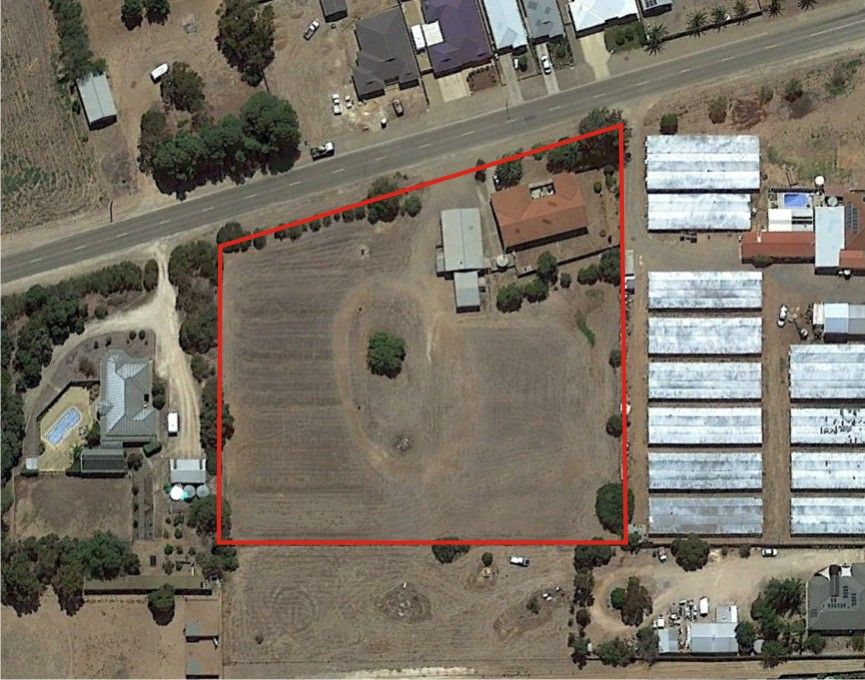 11-19 Commerce Road, Murray Bridge SA 5253, Image 1