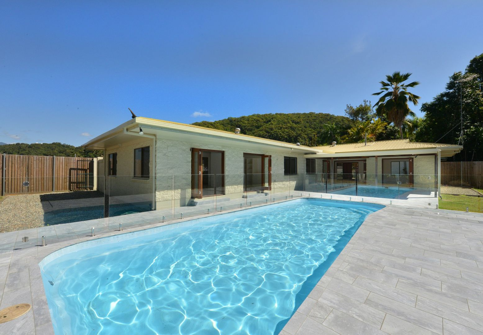 1180 Mossman Daintree Road, Rocky Point QLD 4873, Image 0