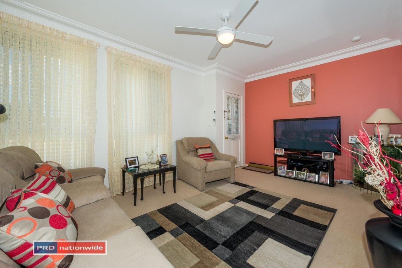 21 Wentworth Avenue, Nelson Bay NSW 2315, Image 2