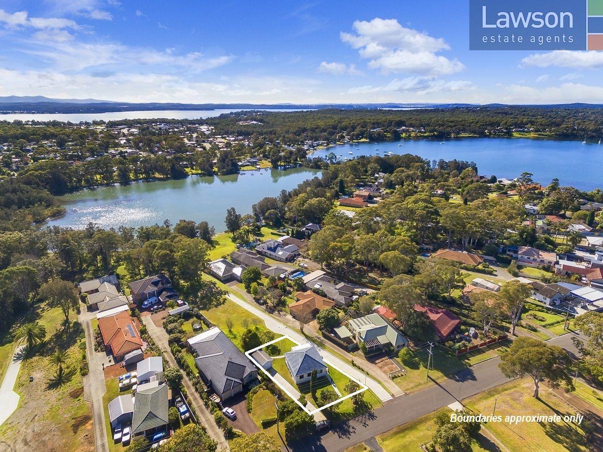 13c Macquarie Road, Morisset Park NSW 2264, Image 0
