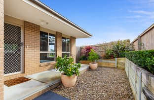 Picture of 19 Sutherland Way, Drouin VIC 3818