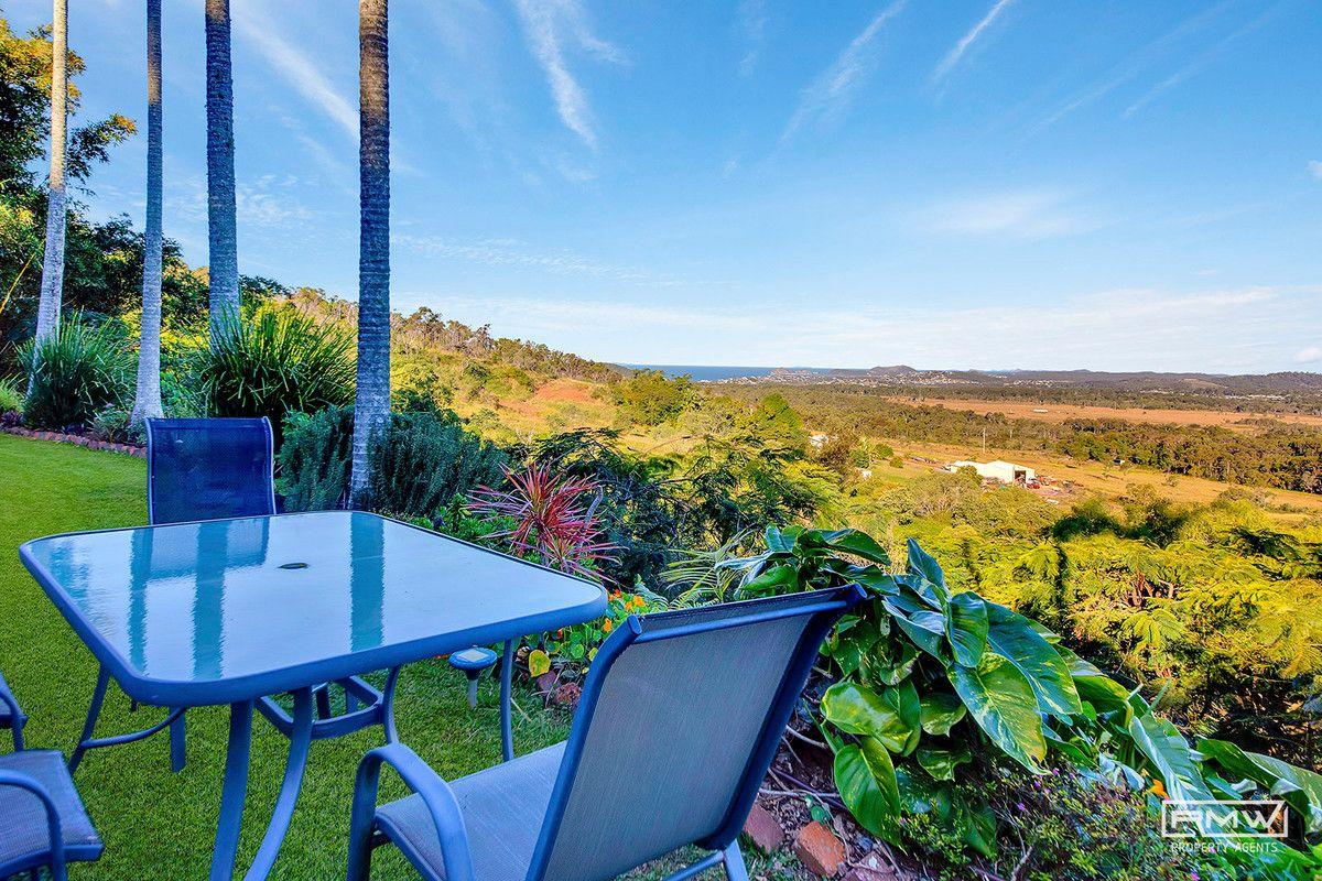 274 Limestone Creek Road, Adelaide Park QLD 4703, Image 0