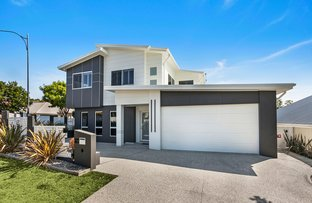 Picture of 1 Capricorn Way, Shell Cove NSW 2529