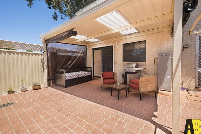 Picture of 6/45 Clare Street, BLACKTOWN NSW 2148
