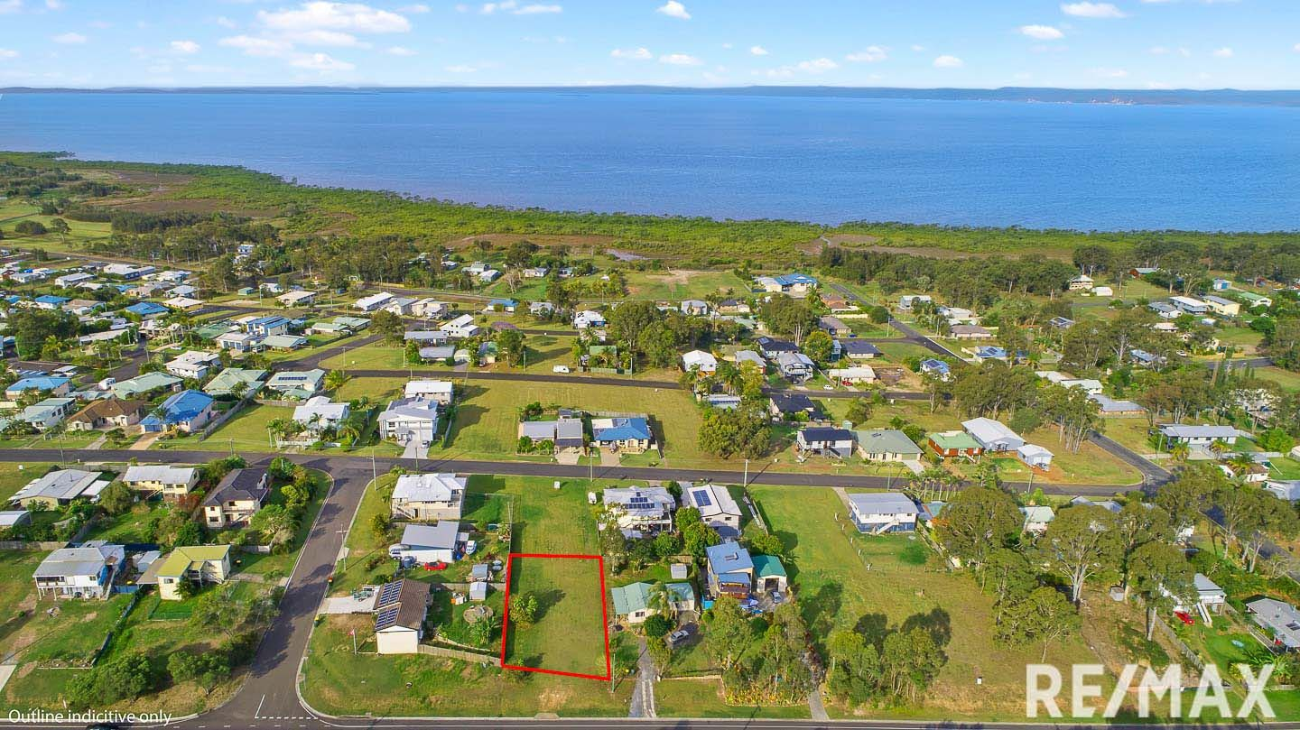 742 River Heads Road, River Heads QLD 4655, Image 1