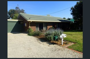 Picture of 151 River St, Corowa NSW 2646