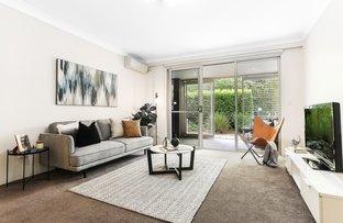 Picture of 2/8 Ascot Street, Kensington NSW 2033