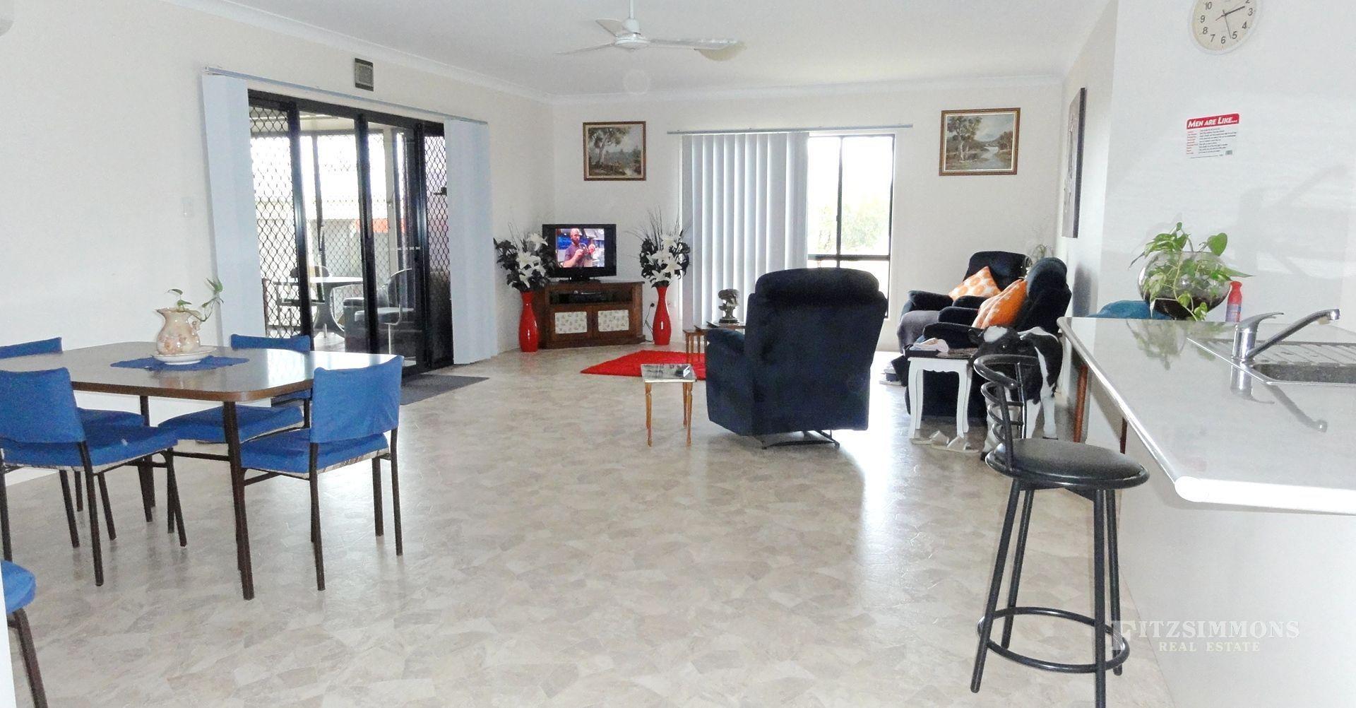 6 Hoffman Street, Dalby QLD 4405, Image 2