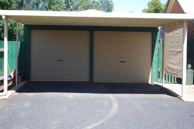 Picture of 16 MINGELO STREET, NARROMINE NSW 2821