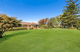 Picture of 1235 Old Northern Road, Middle Dural NSW 2158