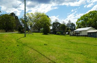 Picture of Lot 14 Allison Street, Drake Village NSW 2469