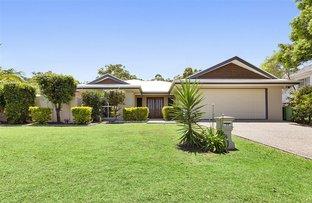 11 Barracuda Court, Mountain Creek QLD 4557