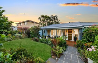 Picture of 14 Hilary Street, Winston Hills NSW 2153