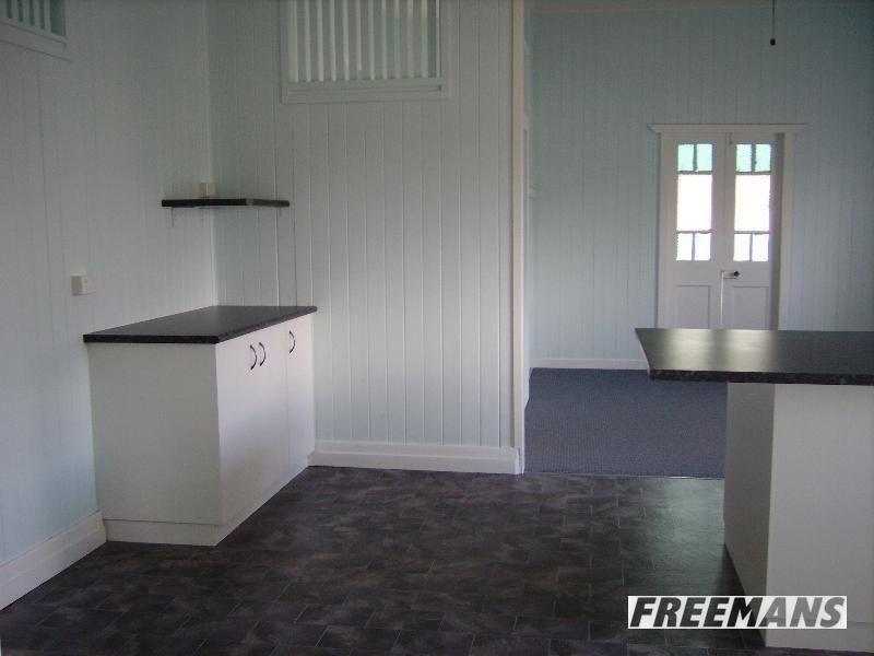 48 Gipps Street, Nanango QLD 4615, Image 1