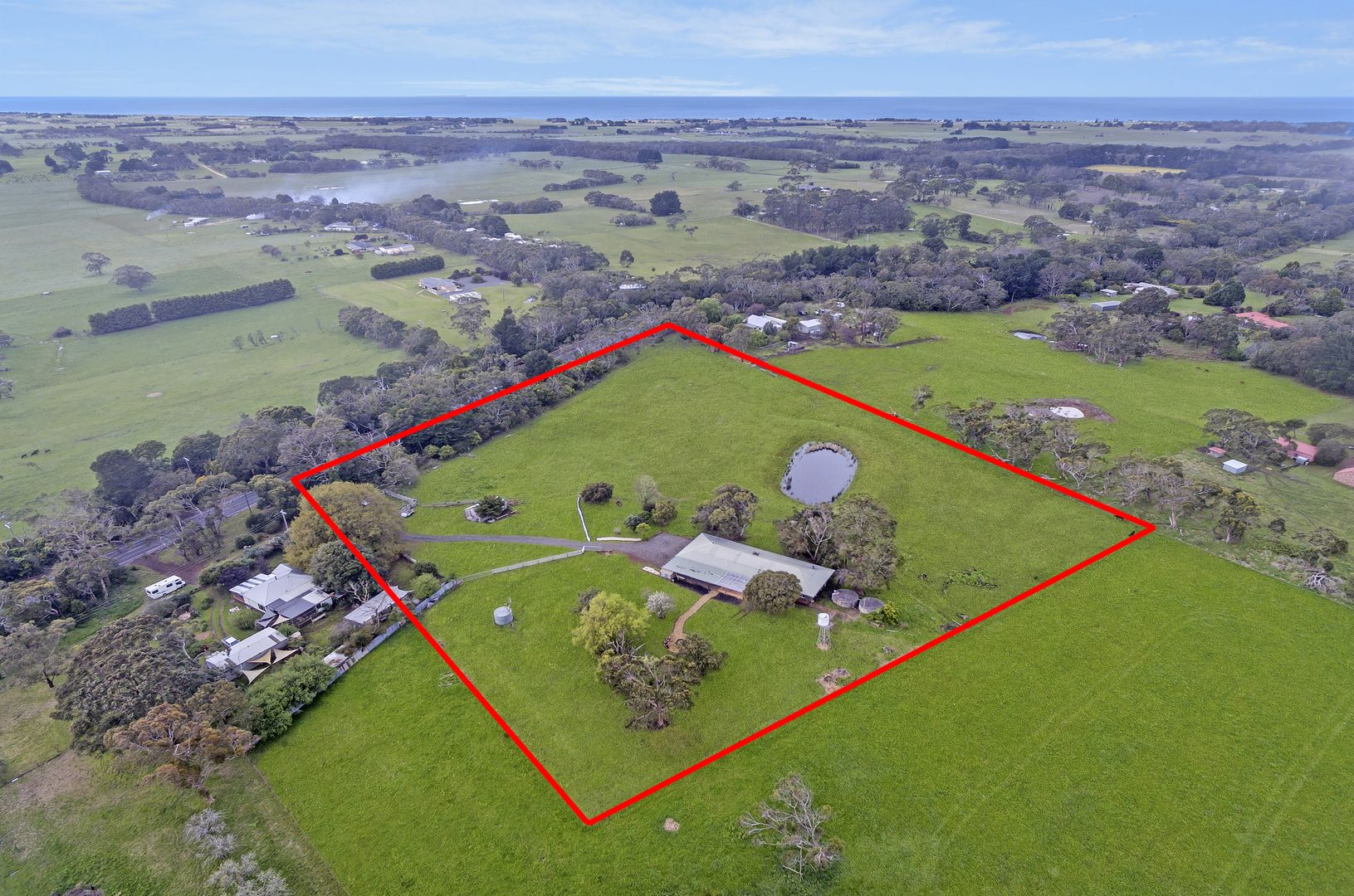 597 Princes Highway, Heathmere VIC 3305, Image 0