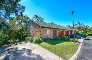 Picture of 5/6-20 BEN LOMOND DRIVE, Highland Park QLD 4211