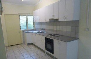 Picture of 5/41 McMinn Street, Darwin City NT 0800