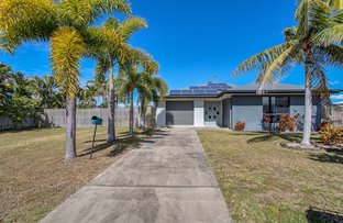 Picture of 38 Nicolai Street, Marian QLD 4753