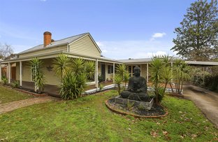 Picture of 6 Taylor Street, Alexandra VIC 3714
